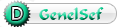 <font color=green> Genel Sef