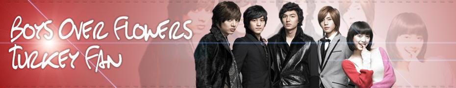 [Image: boysoverflowerslogo.jpg]