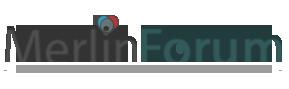 MerliN Forum