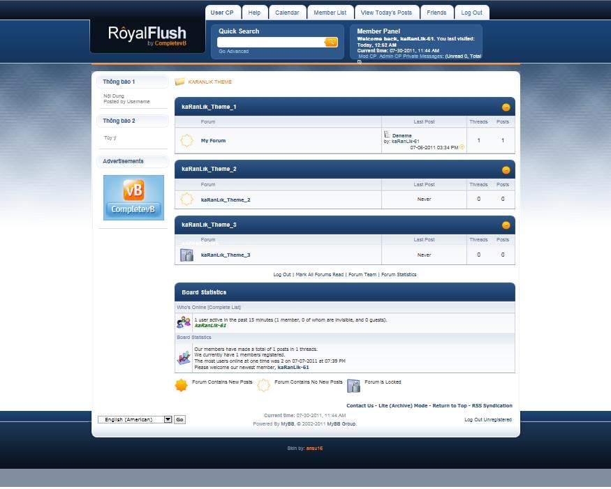 RoyaFush.jpg