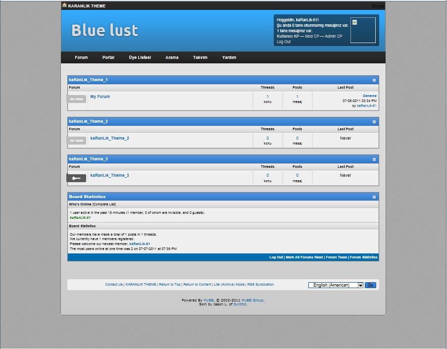 blue-lust.jpg