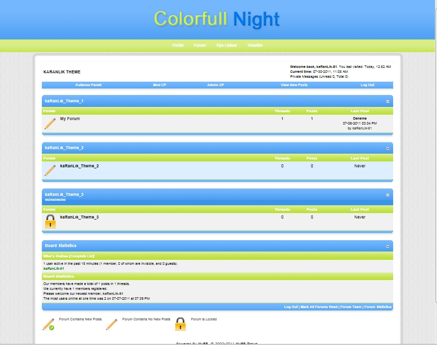 color-full-night.jpg