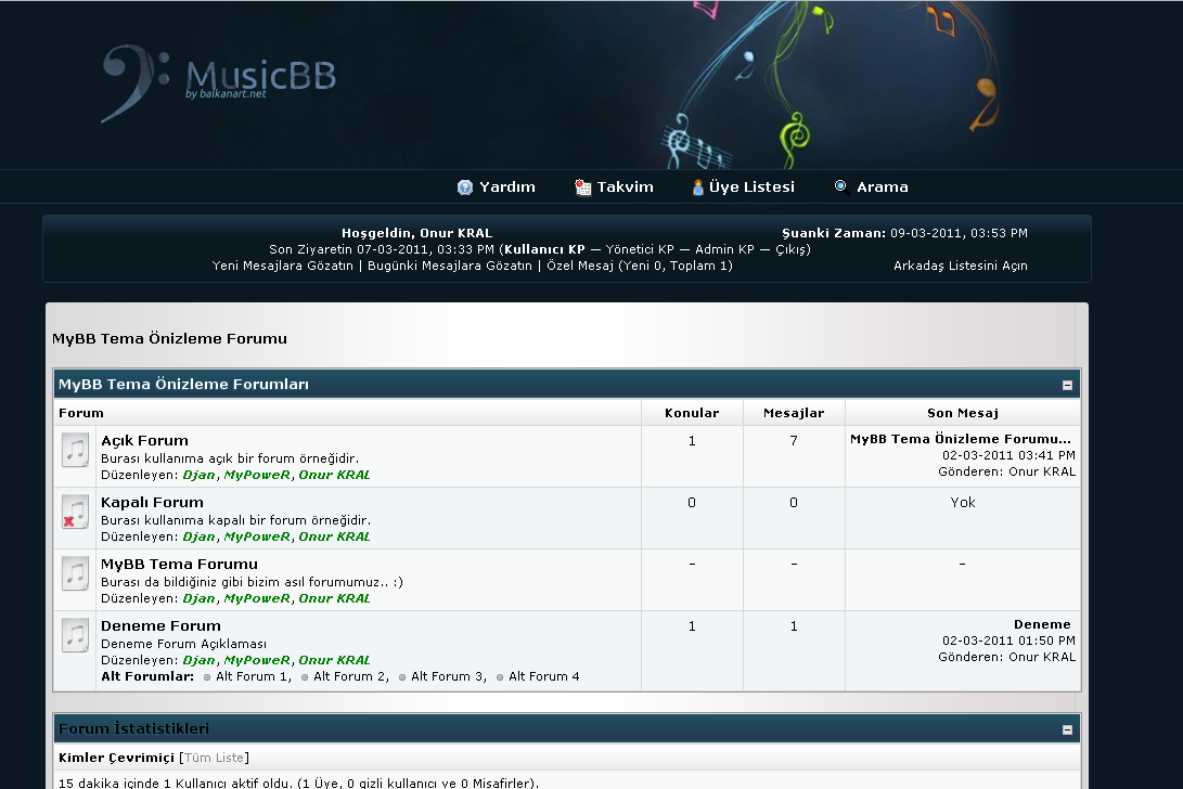 musicbb.png