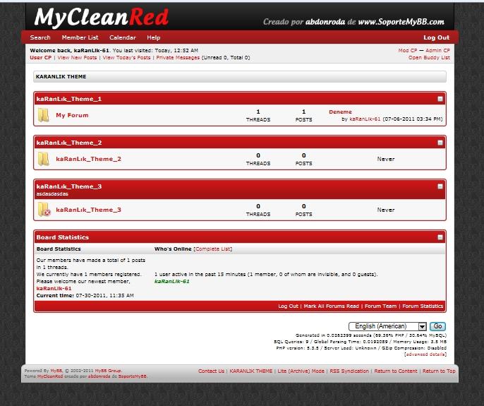 myclean.jpg