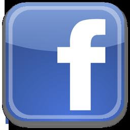 Facebook Grubumuza Katılın !